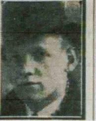 William Angus