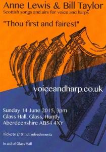 Glass Concert