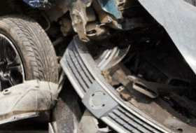 Truck, Auto and Motorcycle Injury