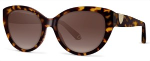 Antibes Col.01 Glasses By ASPINAL OF LONDON