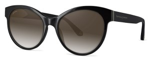 Capri Col.02 Glasses By ASPINAL OF LONDON