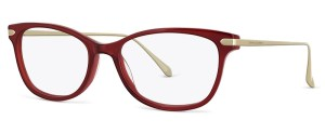 ASP L502 Col.02 Glasses By ASPINAL OF LONDON