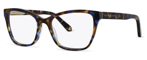 ASP L504 Col.01 Glasses By ASPINAL OF LONDON