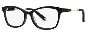 ASP L507 Col.01 Glasses By ASPINAL OF LONDON