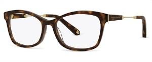 ASP L507 Col.02 Glasses By