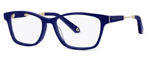 ASP L508 Col.01 Glasses By ASPINAL OF LONDON