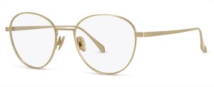ASP L511 Col.01 Glasses By ASPINAL OF LONDON