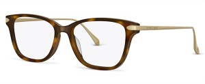 ASP L523 Col.02 Glasses By ASPINAL OF LONDON