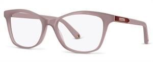 ASP L524 Col.02 Glasses By ASPINAL OF LONDON
