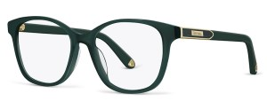ASP L525 Col.01 Glasses By ASPINAL OF LONDON