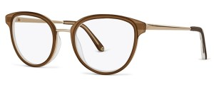 ASP L526 Col.02 Glasses By ASPINAL OF LONDON