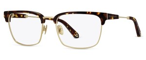 ASP M514 Col.01 Glasses By ASPINAL OF LONDON