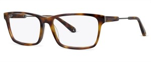 ASP M515 Col.02 Glasses By ASPINAL OF LONDON