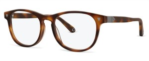 ASP M516 Col.02 Glasses By ASPINAL OF LONDON