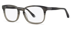 ASP M517 Col.01 Glasses By ASPINAL OF LONDON