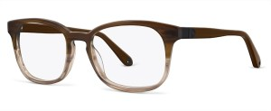 ASP M517 Col.02 Glasses By ASPINAL OF LONDON