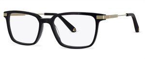 ASP M519 Col.02 Glasses By ASPINAL OF LONDON
