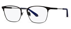 ASP M520 Col.01 Glasses By ASPINAL OF LONDON