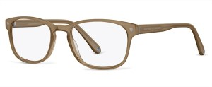 ASP M522 Col.02 Glasses By ASPINAL OF LONDON