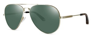 Navigator Col.02 Glasses By ASPINAL OF LONDON