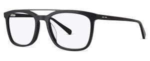 BB6068 Glasses By BASEBOX
