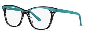 BB6079 Glasses By BASEBOX