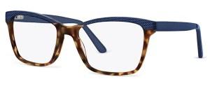 BB6081 Glasses By BASEBOX