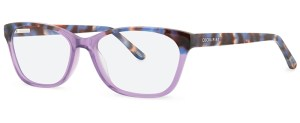 CM9032 Glasses By COCOA MINT