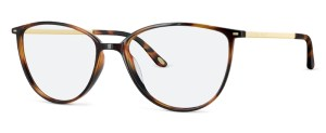 CM9069 Glasses By COCOA MINT