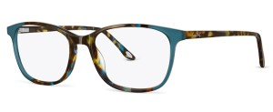 CM9086 Glasses By COCOA MINT
