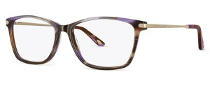CM9087 Glasses By COCOA MINT