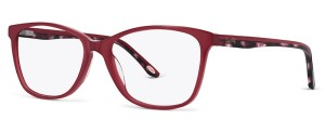 CM9093 Glasses By COCOA MINT