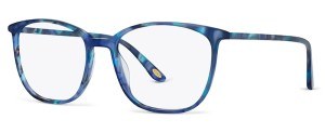 CM9096 Glasses By COCOA MINT