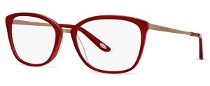 CM9102 Glasses By COCOA MINT