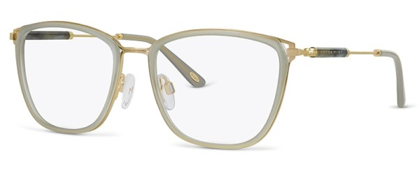 CM9103 Glasses By COCOA MINT
