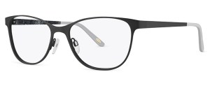 CM9944 Glasses By COCOA MINT