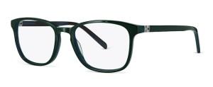 JN8037 Glasses By JENSEN