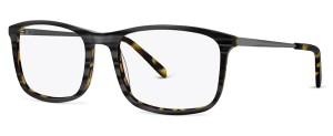 JN8041 Glasses By JENSEN