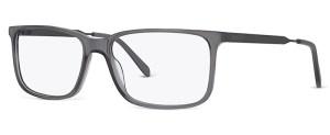 JN8042 Glasses By JENSEN