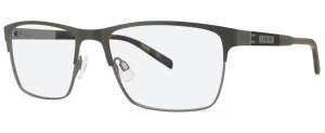 JN8846 Glasses By JENSEN