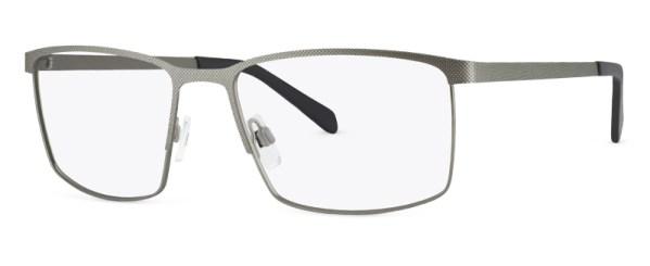 JN8862 Glasses By JENSEN