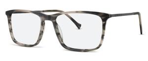 JNB 407T Glasses By JENSEN