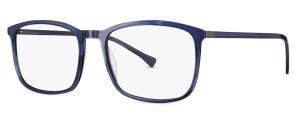JNB 408T Glasses By JENSEN