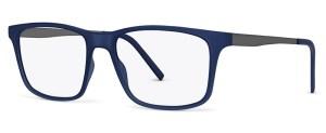 JNB 411 C2 Glasses By JENSEN