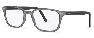 JNB 412 C2 Glasses By JENSEN
