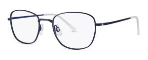 JNB 715T Glasses By JENSEN