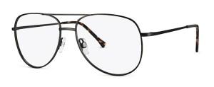 JNB 716T Glasses By JENSEN