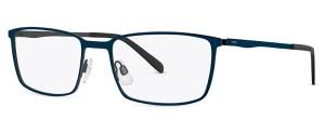 JNB722 Glasses By JENSEN