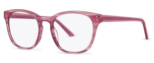 Juniper C2 Glasses By ECO CONSCIOUS