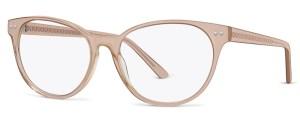 Lantana C1 Glasses By ECO CONSCIOUS